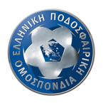 Ελληνική Ομοσπονδία Ποδοσφαίρου