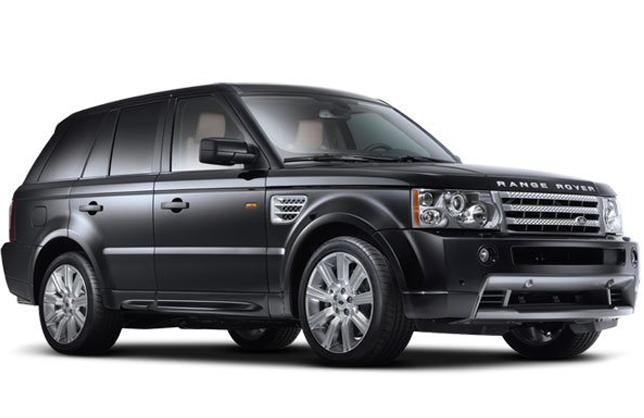 SUV-pappas_luxury_transportation
