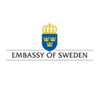 Σουηδική Πρεσβεία