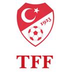 Τουρκική Ομοσπονδία Ποδοσφαίρου