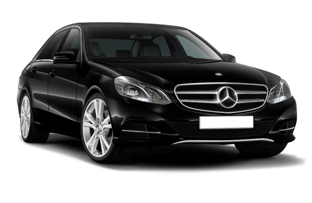 business-class-pappas_luxury_transportation