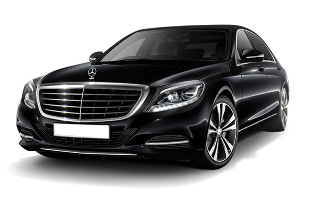 first-class-pappas_luxury_transportation