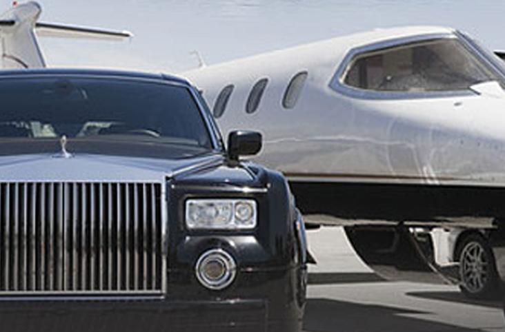 pappas_luxury_transportation_charters