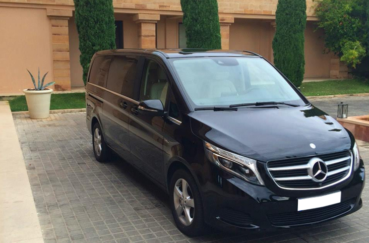 pappas_luxury_transportation_shuttle