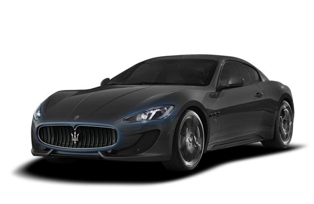 sport-cars-pappas_luxury_transportation