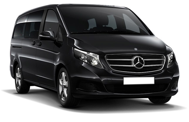 van-class-pappas_luxury_transportation