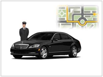 Κλείστε Υπηρεσίες Ταξί
