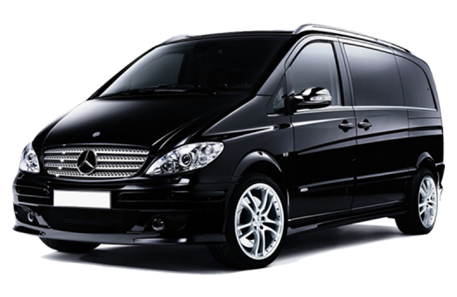 vito-pappas_luxury_transportation